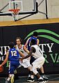 Cascades basketball vs ULeth men 43 (10713531274).jpg