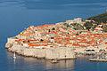 Casco viejo de Dubrovnik, Croacia, 2014-04-14, DD 06.JPG