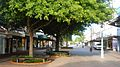 Cashel Mall, Christchurch6.jpg
