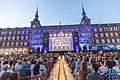 Casi tres mil personas viven el Liceu en Madrid con 'Il trovatore' (05).jpg