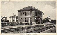 Casorate Sempione - stazione ferroviaria.jpg