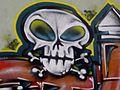 Caspe - Graffiti 06.jpg