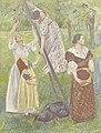 Cassatt detail of Modern Women opp. p.xxvvi.jpg