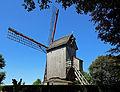 Cassel Moulin R01.jpg