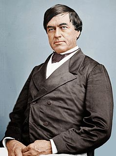 Cassius Marcellus Clay (politician) American planter, politician and ambassador to Russia