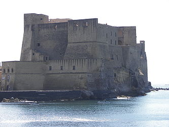 Castel dell'Ovo 2.jpg