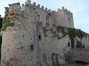 Castell de Vilassar.jpg