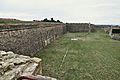 Castell de sant ferran-figueras-2013 (8).JPG