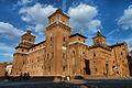 Castello Estense.jpg