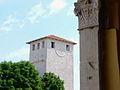 Castello Grimani San Vincenzo Svetvinčenat Istria 29.jpg