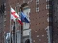 Castello Sforzesco - Milano 12.jpg