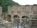 Castello di Dolceacqua abc21.jpg
