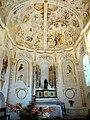 Castelnau-Pégayrols - Église Notre-Dame -08.JPG