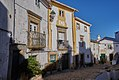 Castelo de Vide (39166082041).jpg
