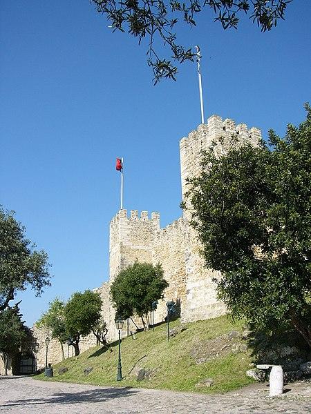 Ficheiro:CastilloSanJorge.JPG