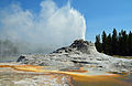 Castle Geyser Yellowstone.jpg