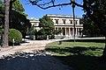 Castle Laurens in Agde002.JPG