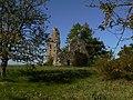 Castle Ruin - geograph.org.uk - 421082.jpg