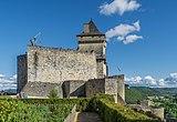 Castle of Castelnaud 26.jpg