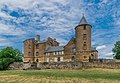 Castle of Onet-le-Chateau 17.jpg