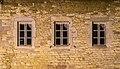 Castle of Onet-le-Chateau 22.jpg
