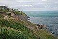 Castro Urdiales, Cantabria, Spain - panoramio (9).jpg