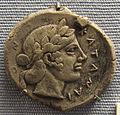 Catania, tetradracma 450 ca. ca.JPG