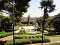 Catania - panoramio (13).jpg