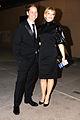 Cate Blanchett (8019197179).jpg