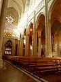 Catedral De La Plata - interior..jpg