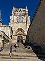 Catedral de Santa María, entrada.jpg