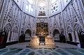 Catedral de Santa María 10.jpg