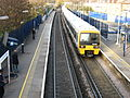 Catford Bridge 2008.jpg