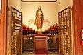 Cathédrale ND Victoire chapelle sacré coeur.jpg