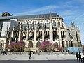 Cathédrale Saint-Étienne de Bourges - travaux (2).jpg