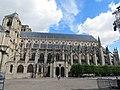 Cathédrale Saint-Etienne Bourges 02.jpg