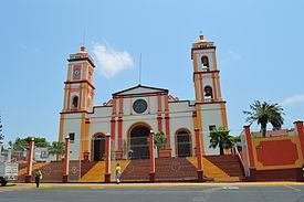 CathedralSanAndresTuxtla02.JPG