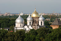 Cathedral of St. Sophia 03.jpg