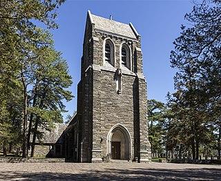 Lakehurst, New Jersey Borough in New Jersey, United States