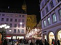 Cathedrale de Strasbourg et marche de Noel.jpg