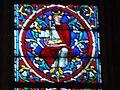 Cathedrale nd paris vitraux050.jpg