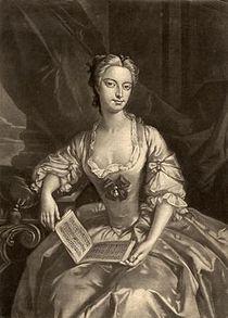 Catherine Clive.JPG