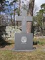 Catholic cemetery in Turku 04.JPG