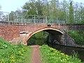 Caunsall Bridge - geograph.org.uk - 414963.jpg