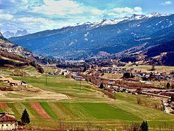 Cavalese údolí 1.jpg