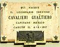 Cavalieri Gualtiero.JPG