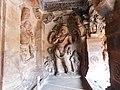 Cave inside 2.jpg