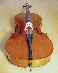 200px Cello2