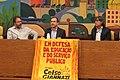 Celso Giannazi - Banner Educação e Serviço Público.jpg