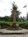 Celtic cross war memorial.jpg
